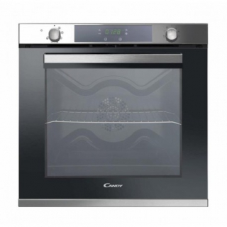 CANDY FXP886SX FOUR-PYRO-7 NB CUISSONS-PRECOT