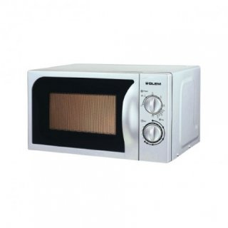 AIRLUX GMF202SI GLEM - MICRO-ONDES POSE LIBRE