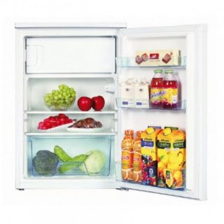 AIRLUX GRTF11A GLEM - REFRIGERATEUR POSE LIBR
