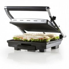 DOMO DO9135G GRILL MULTIFONCTIONS