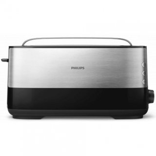 Grille-Pain PHILIPS - HD2692.90
