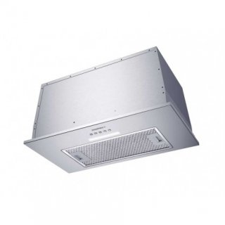 ROSIERES RHG5600/1IN GROUPE 616M3H A+ 56DB 3V FILTR E CHARBON INOX