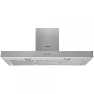 INDESIT IHBS9.4LMX HOTTE DECO BOX L90 241/581M3H