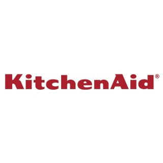 KITCHENAID 5FT PLATEAU ALIMENTS
