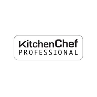 KITCHENCHEF - KCWOOD8MAXI