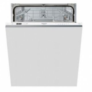 HOTPOINT HIC3B+26 LV INT 14C 46DB A++AA 6P ATR D EP DIF BLANC 3630L/265KWH
