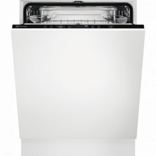 ELECTROLUX KESC7310L LV TT INT 13C 46DB A+++ 8P 3T DEP DIF SATELLITE 2772L/234KWH