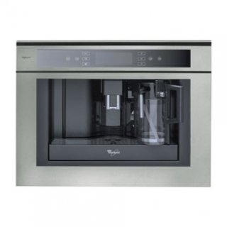 Expresso encastrable WHIRLPOOL - ACE102IXL