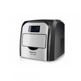 WHITE BROWN MG15 MACHINE A GLA€ONS 150W 1,6L 15
