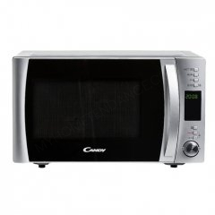 CANDY CMXG30DS MICRO ONDE GRILL