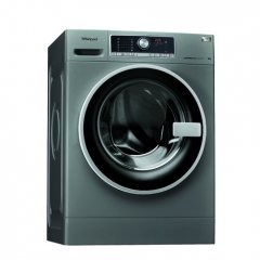 WHIRLPOOL PRO AWG1112S/PRO ML FRONT 11KG 1200T 10P VOLUME