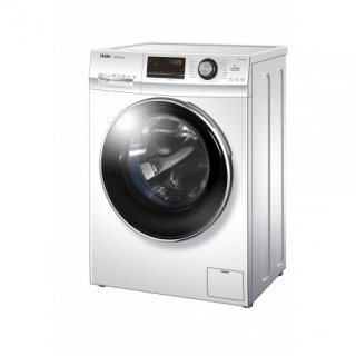 HAIER HW70B12636 ML FRONT 7KG 1200T A+++ 40% 67 DB DIRECTMOTION