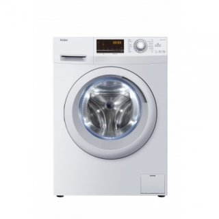 HAIER HWD80B14636 ML FRONT 8KG 1400T A+++ 50% 67 DB DIRECTMOTION