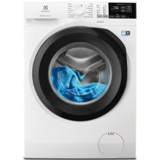 Lave-linge frontal ELECTROLUX EW6F4805BR