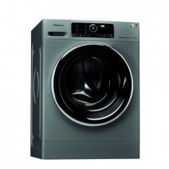 WHIRLPOOL PRO AWG912S/PRO ML FRONT 9KG 1200T 10P VOLUME