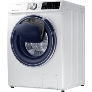 Lave-linge frontal SAMSUNG - WW90M645OPW