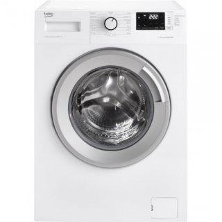 BEKO FRANCE WTV9712BS0W ML FRONT 9KG 1400T A+++ INDUCT ION