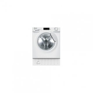 INDESIT BIWDIL75125EU ML SEC TT INT 7+5KG 1200T B
