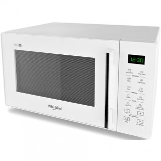 Micro-ondes solo WHIRLPOOL - MWP251W