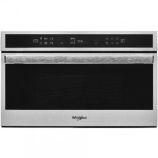 Micro-ondes WHIRLPOOL - W6MD440