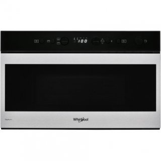WHIRLPOOL W9MN840IXL MO ENCASTRABLE IXELIUM GRIL CR ISP 22L PLATEAU 25CM