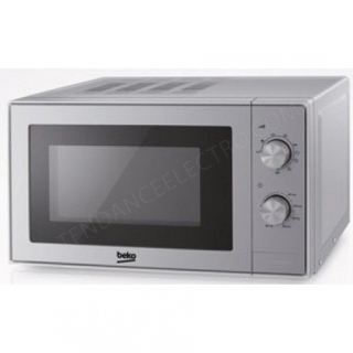 Micro-ondes Grill BEKO - MGC20100S