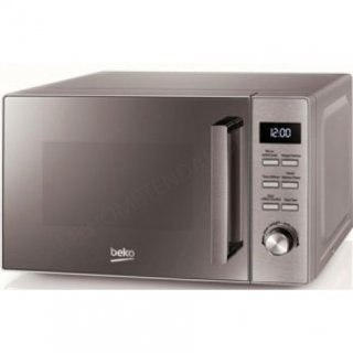 Micro ondes Grill BEKO - MGF20210X
