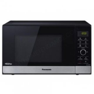 PANASONIC MO GRIL 23L INVERTER CLOCHE VA
