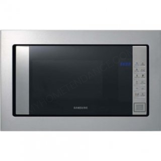 Micro-ondes encastrable solo SAMSUNG FW77SUST