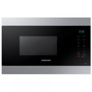 Micro-ondes encastrable solo SAMSUNG MS22M8074AT