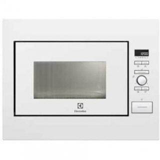 Micro-ondes encastrable solo ELECTROLUX EMS26004OW