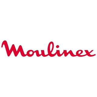 MOULINEX FP828H10 DOUBLE FORCE DIGITAL BOL INOX