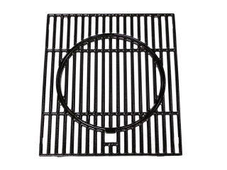CAMPINGAZ - Accessoire barbecue Grille Adaptateur Culinary Modular pour CLASS3L