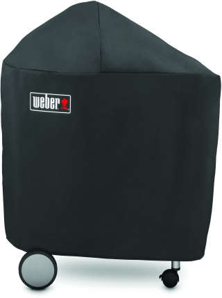 WEBER - Accessoire barbecue 7145 Housse Performer GBS