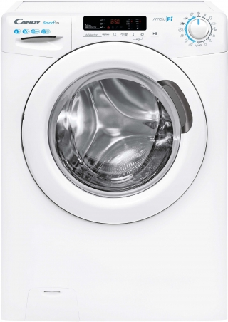 CANDY - Lave linge Frontal CO4 1062D3/1-S