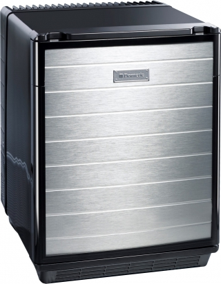 DOMETIC - Minibar DS400ALU