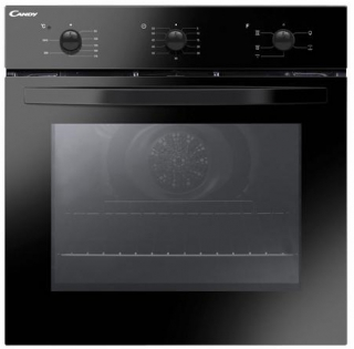CANDY FCS502N FOUR-EMAIL-NB CUISSONS : 4- PR