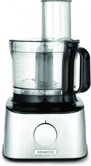 KENWOOD - Robot culinaire FDM307SS Multipro Compact