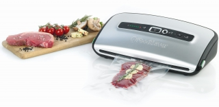 FOOD SAVER - Emballeuse sous vide FFS004 X 001