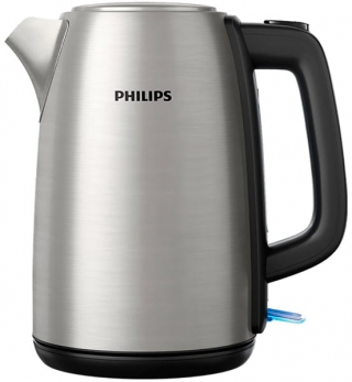 PHILIPS - Bouilloire HD9351/90 Daily collection