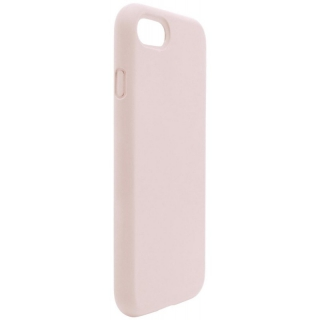 AIINO - Coque iPhone Strongly cases iPhone SE, iPhone 8 - Pink