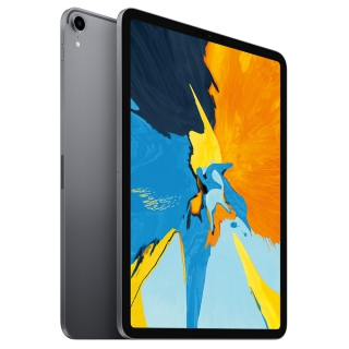 APPLE - iPad Pro iPad Pro 11