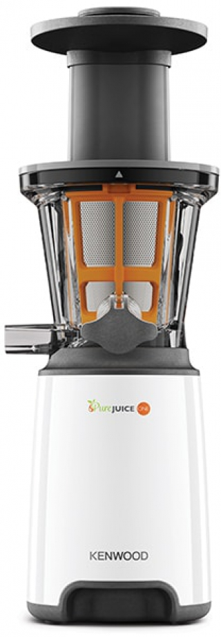 KENWOOD - Extracteur de jus Pure Juice