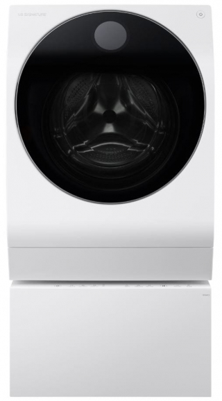 LG - Lave linge Frontal LSF100W