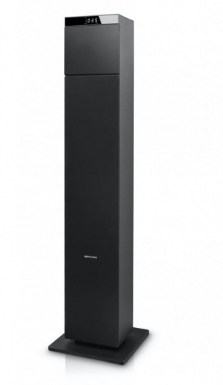 MUSE - Enceinte bluetooth M1325BTC