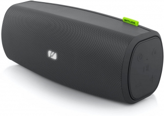 MUSE - Enceinte bluetooth M910BT