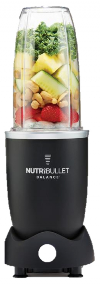 NUTRIBULLET - Blender NUTRIBALANCE