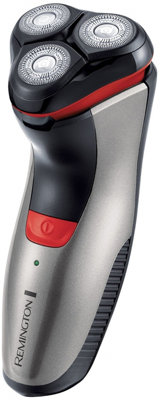 REMINGTON - Rasoir électrique PR1350 Power Series Aqua Plus