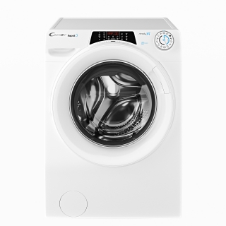 CANDY - Lave linge Frontal RO16104DXH51S