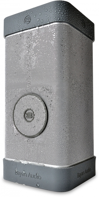 BAYAN AUDIO - Enceinte bluetooth Soundscene 3